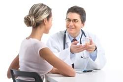 Лечение осложнений БЦЖ