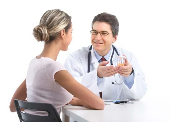 Диагностические методы исследования заболевания