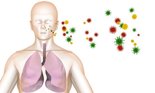 Туберкулез лечение в стационаре