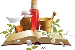 Лечение туберкулеза народными методами