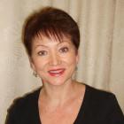 Любовь Валерьевна Андреева